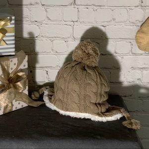❄️ NWOT Old Navy Cozy Hat